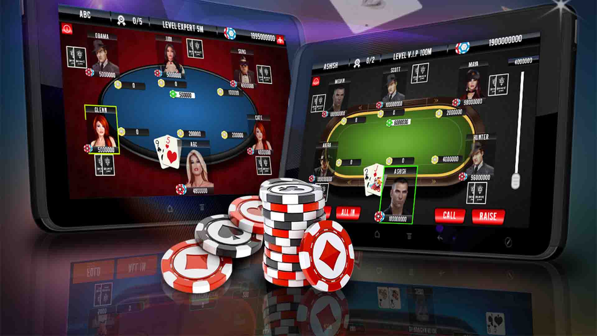 Six Brilliant Ways To Show Your Viewers About Gambling