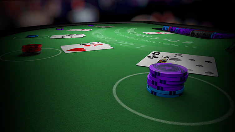 Discussing Casino As Well As What You Need To Do Today