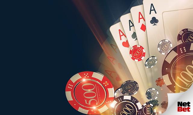Great Little Online Gambling Instrument