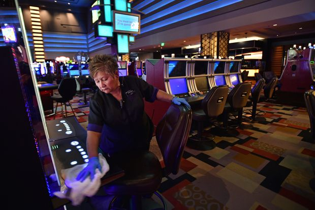Eight Stable Reasons To Keep away from Online Gambling