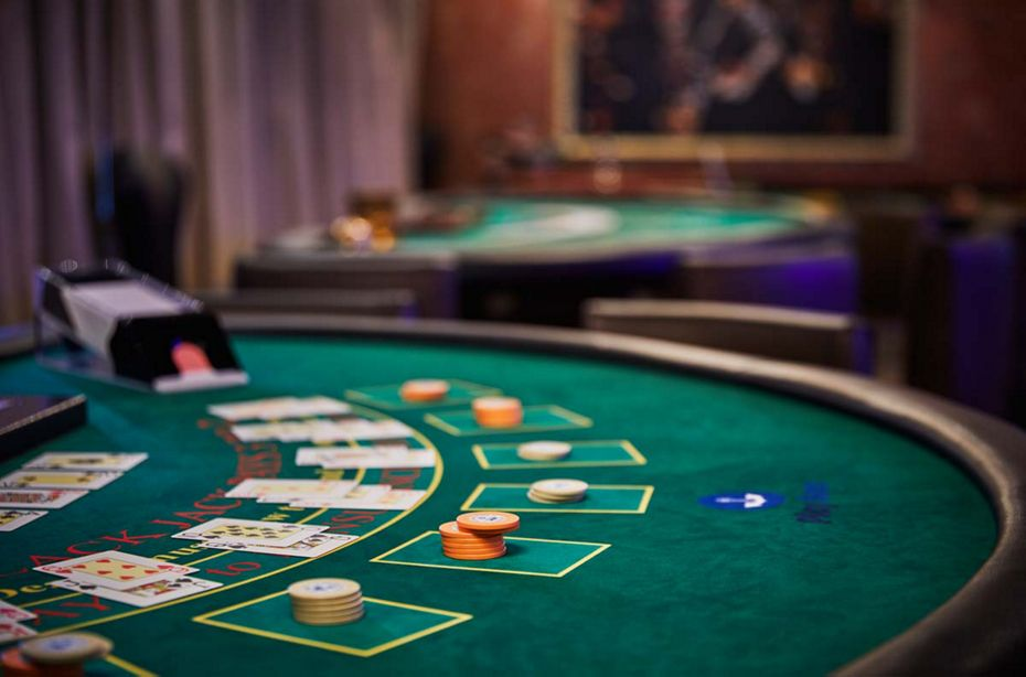 Nine Causes Abraham Lincoln Could Be Great At Gambling