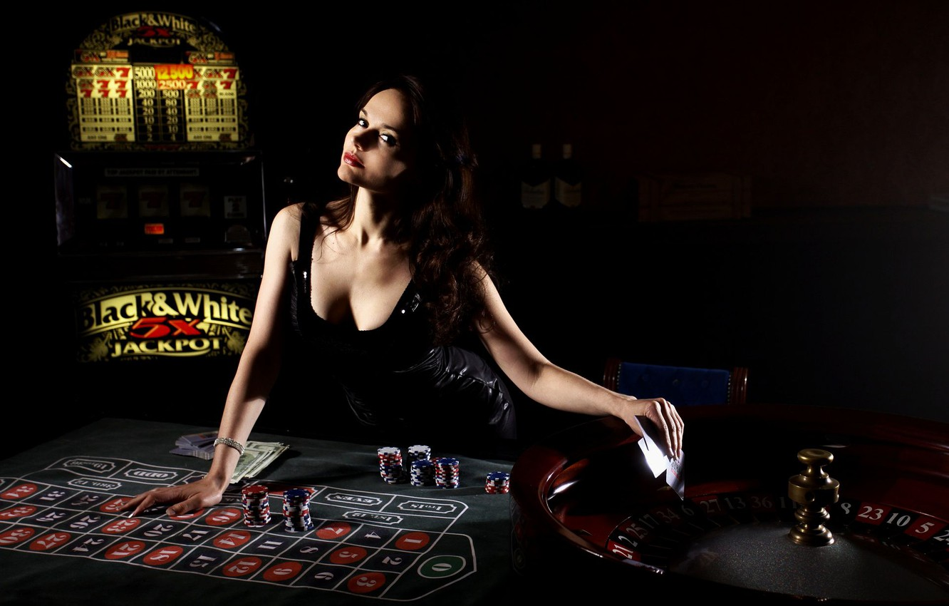 How Inexperienced Is Your Casino?