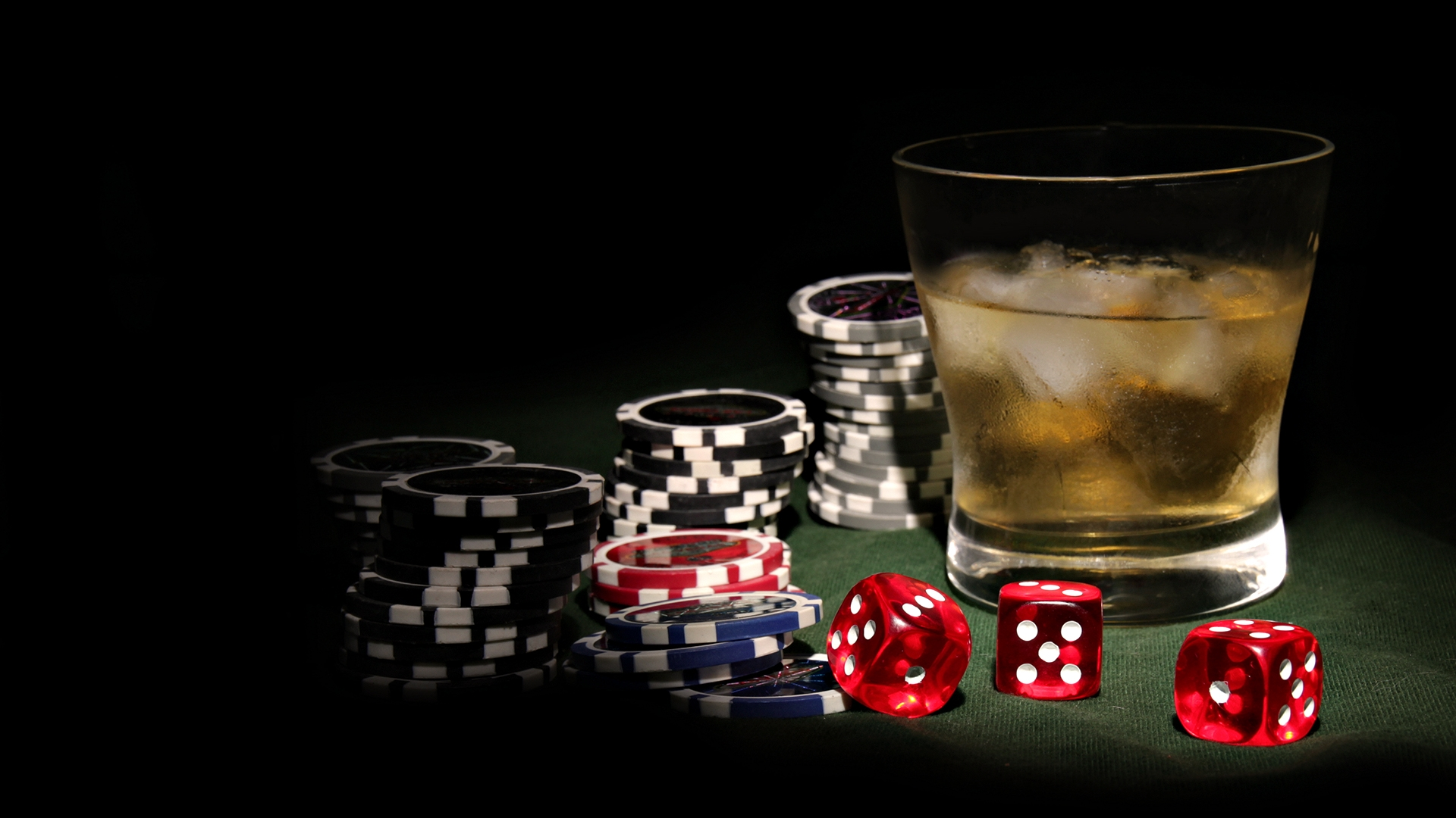 Online Casino Stats: These Numbers Are Actual