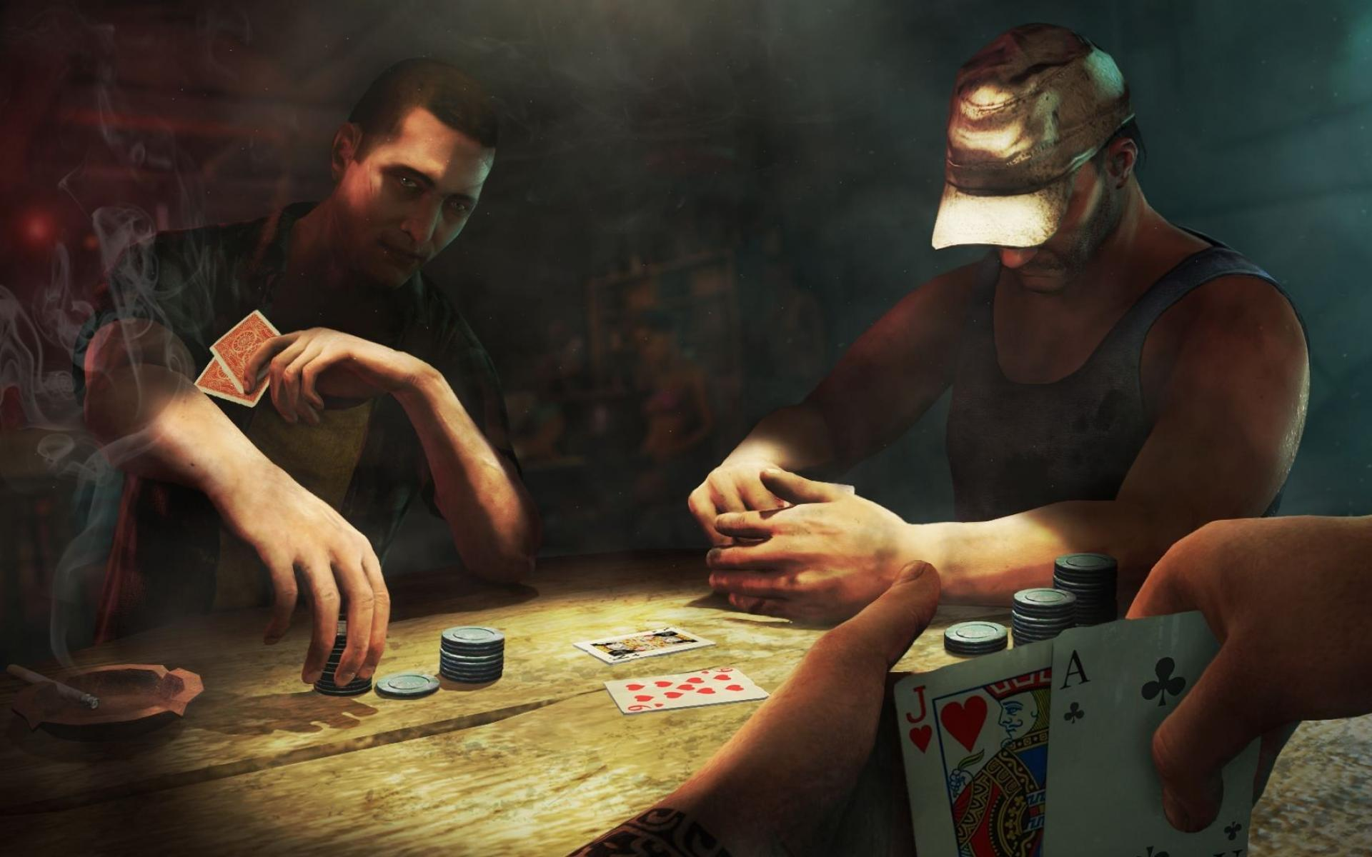 The place To begin With Gambling