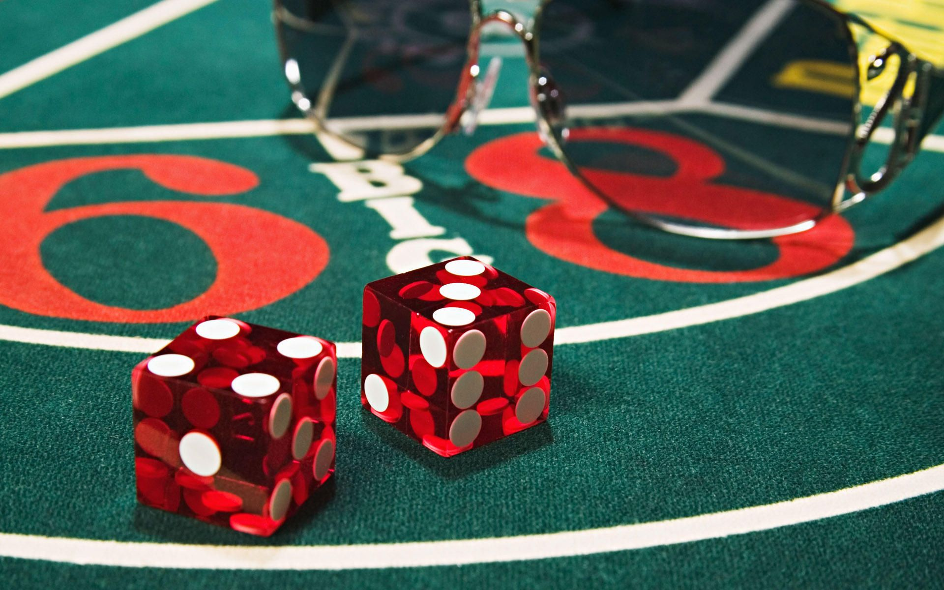Lessons About Casino It's Worthwhile To Study Earlier