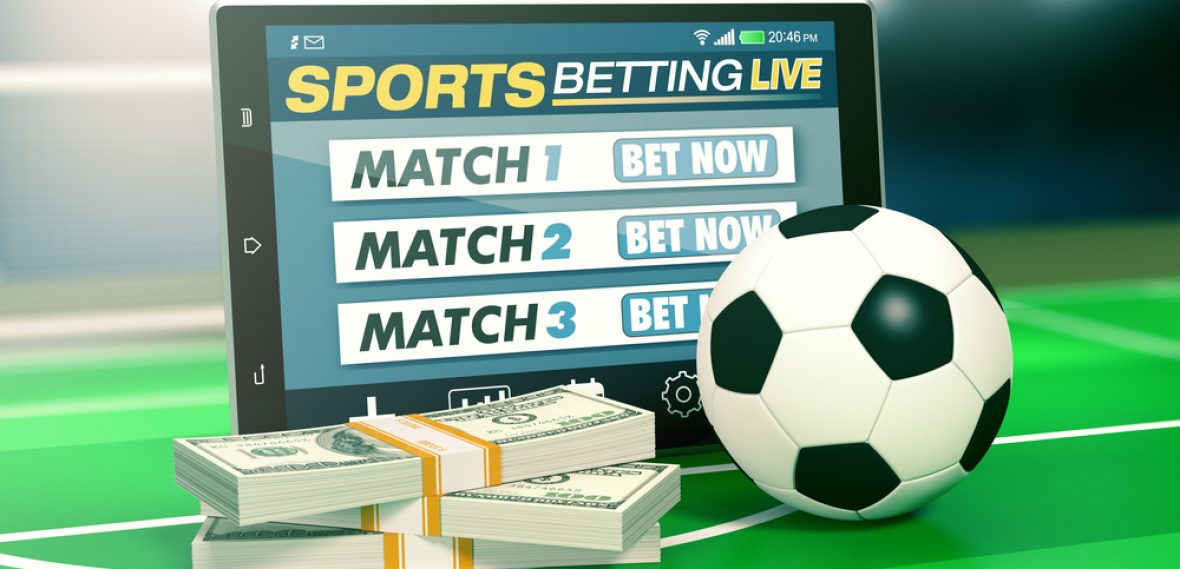 The Benefits of Online Lottery Syndicate