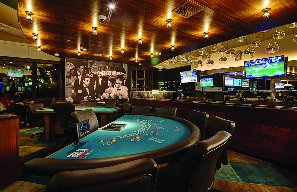 Free Online Slot - The Ideal Choice to Play Slots